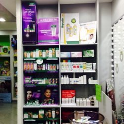 Farmacia Speziale Snc