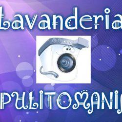 Pulitomania