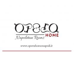 Opera Home