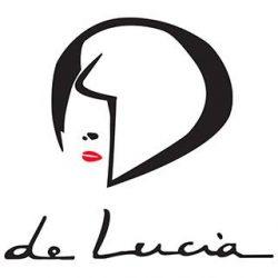 De Lucia