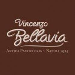 Eredi Vincenzo Bellavia