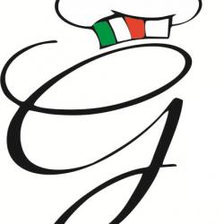 Caffetteria Rosticceria F.lli Gatta Sas di Gatta