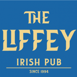 THE LIFFEY IRISH PUB – BENEVENTO