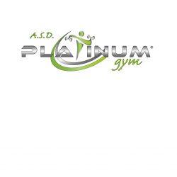PlatinumGym Aversa