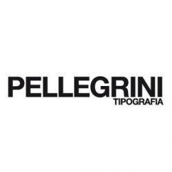 Pellegrini Tipografia