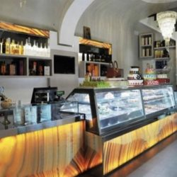Bar Caldarelli