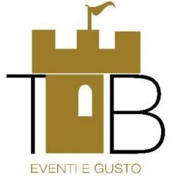 TORRE BELVEDERE – EVENTI