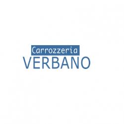 Carrozzeria Verbano