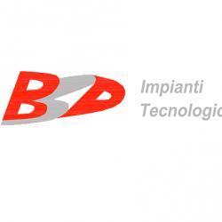 B.S.D. IMPIANTI TECNOLOGICI S.N.C