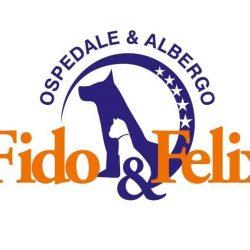 FidoeFelix Ospedale Veterinario