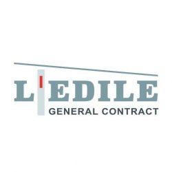 LEDILE SRL