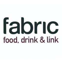 Fabric Hostel & Club