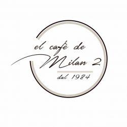 El cafe de milan 2/Gelati Penta