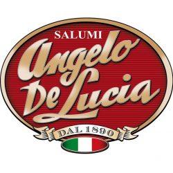 Salumificio Angelo De Lucia