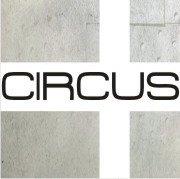 Circus Abbigliamento