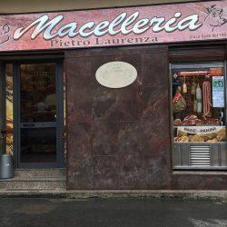 MACELLERIA LAURENZA