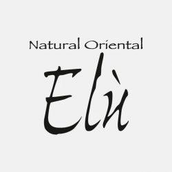NATURAL ORIENTAL ELU'