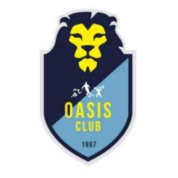 Oasis Frattamaggiore