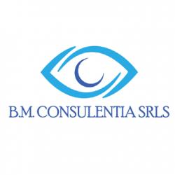 BM CONSULENTIA SRLS