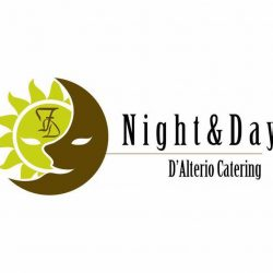 Night and Day by D'Alterio Catering