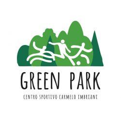 Green Park Centro Sportivo