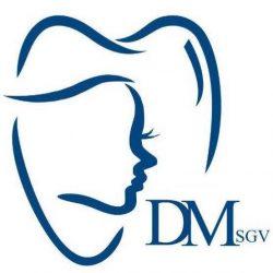 DentalMed SGV