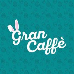 Bar Gran Caffè