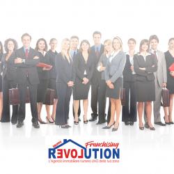 Gruppo Revolution Franchising