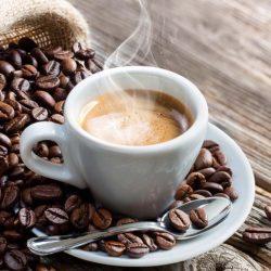 CAFFETTERIA BASCO