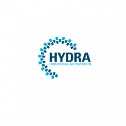 HYDRA SRL