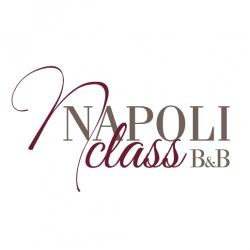 Napoli Class B&B