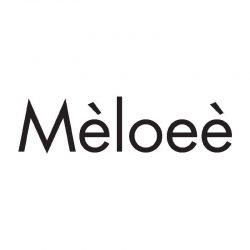 Mèloeè