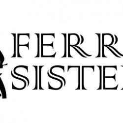 FerroSistem