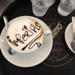 IMPERIALE GELATERIA CAFFETTERIA