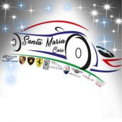 SANTA MARIA CARS SRLS