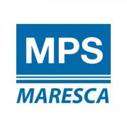 M.P.S MARESCA