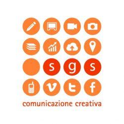 SGS comunicazione creativa