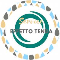 Effetto tenda service