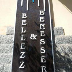 Bellezza & Benessere Parrucchiere Ed Estetica