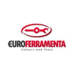 Euroferramenta