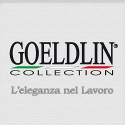 Goedlin chef