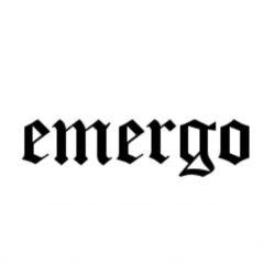 Emergo Concept Store