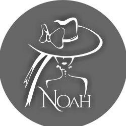 Noah accessori uomo donna