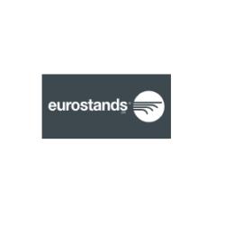 Eurostands Srl