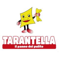 Panno Tarantella