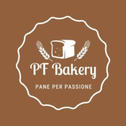 Panificio PF Bakery