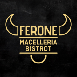 Ferone Macelleria – Bistrot
