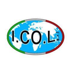 I.CO.L. SRL