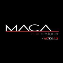 Maca Hair Designer