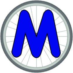 Milione Bike